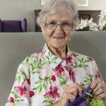 Retirement Melrose