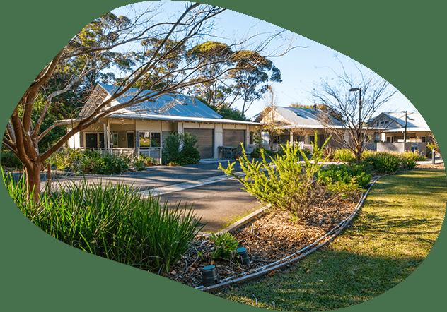 Retirement Village Hillcrest