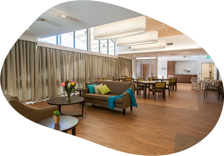 Services – Residential – Frank & Jess Kennett